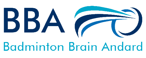 logo-bba.png